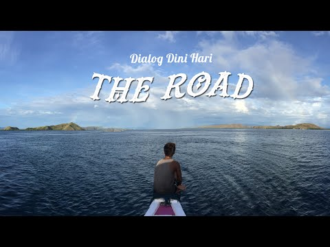 Dialog Dini Hari - The Road (Official Music Video)