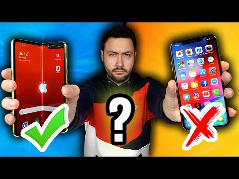 i-leave-my-iphone-for-the-foldable-smartphone-?!