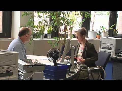 WDR-News Kompakt von Antoine Kurschilgen
