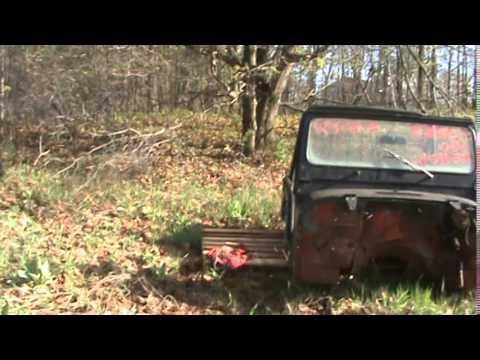 1979-jeep-cj5-body-found-craigs-list
