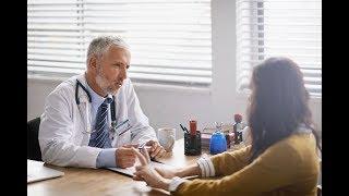 Cancer du cerveau: 8 symptômes et signes à ne jamais ignorer