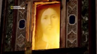 LA RELIQUIA PERDIDA DE CRISTO [ HD ]