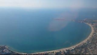 Отдых в Болгарии Hotel SOL Nessebar Mare(, 2016-03-22T17:51:18.000Z)