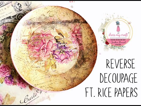 reverse-decoupage-ft.-rice-papers
