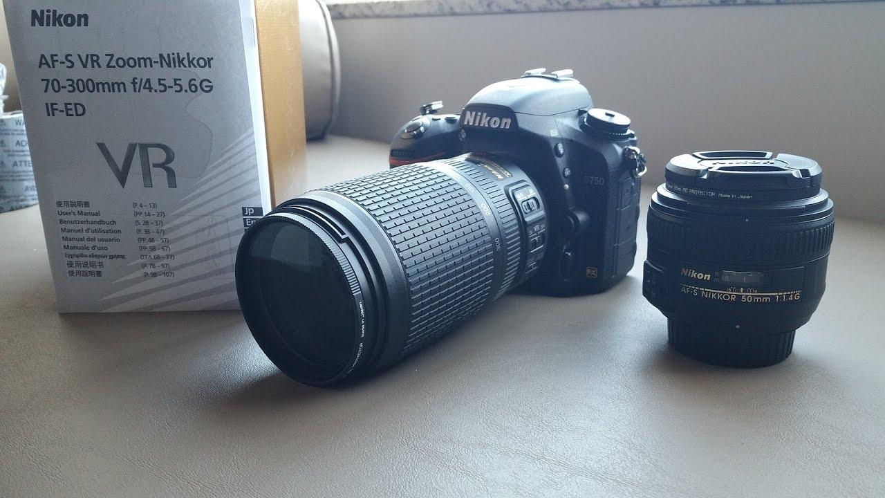 first look at nikkor af s 70 300 mm f 4 5 5 6g if ed lens youtube rh youtube com nikon 70 300mm vr service manual nikon 70-300 vr instruction manual