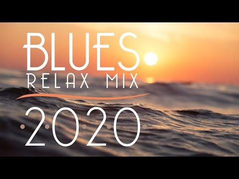 Blues Music Best