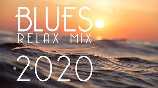 Blues Music Best Songs 2020 | Best of Modern Blues