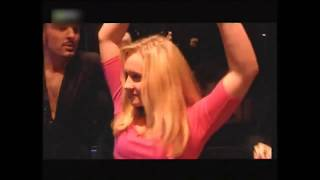Itex - Samba Magdalena