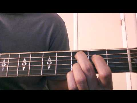 All The People Said Amen Chords By Matt Maher Worship Chords