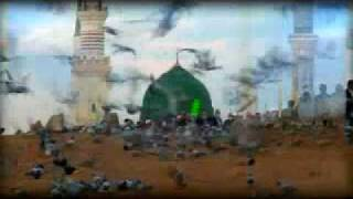 مناجات و دعا - Munajat - Dua - Islamic Supplication - Prayer