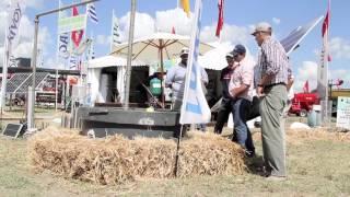 Kivoy en Expo Activa Nacional 2016