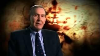 El arte de la Guerra de Sun Tzu documental completo audio latino