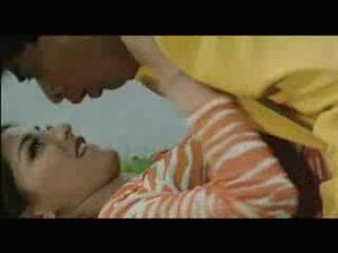 Ladna Jhagadna (SRK, Juhi...)