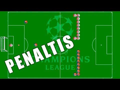 Best Fantasy Premier League Teams 19
