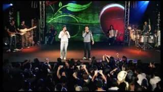 João Neto & Frederico - Marmiteiro [DVD 2009 - OFICIAL]