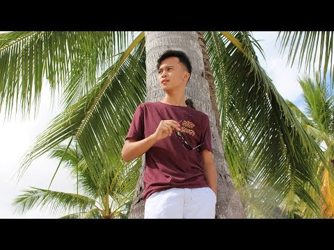 My kind of CHRISTMAS VACATION! | Anika Island Resort, Bantayan Island Cebu