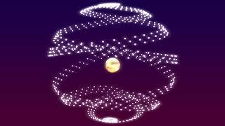Neon Fantasy (WebGL demo)