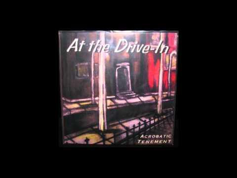 03   Embroglio - At The Drive In mp3