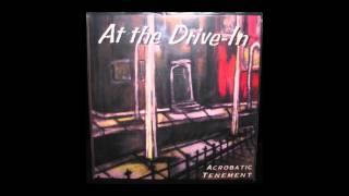03   Embroglio - At The Drive In