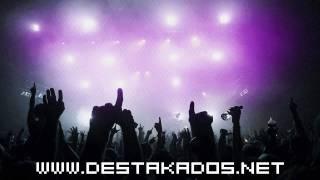 Farruko Ft. Daddy Yankee & Yomo - Pa Romper La Discoteca