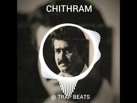 Chithram bgm