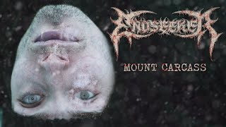 Endseeker – Mount Carcass (OFFICIAL VIDEO)