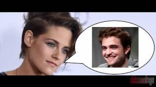 """Kristen Stewart """"La storia con Robert Pattinson era un prodotto, non era più vita reale"""""""
