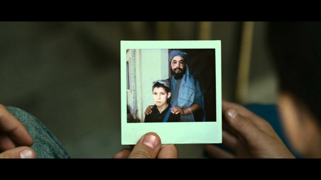 the kite runner trailer the kite runner trailer