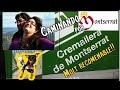 Un día en Montserrat | ·Nyinyus·