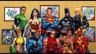 Will DC/ Warner Bros Make A World's Finest Film? - AMC Movie News