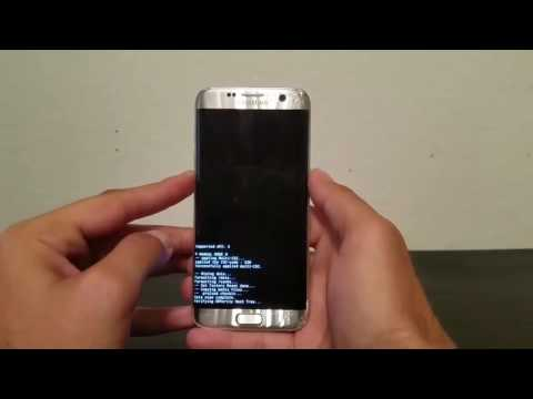 How to bypass google account on samsung android without pc