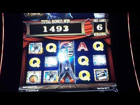grand sirenis cocotal beach resort casino & aquagames Slot