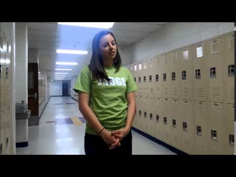 Interview with Petroleum Engineer