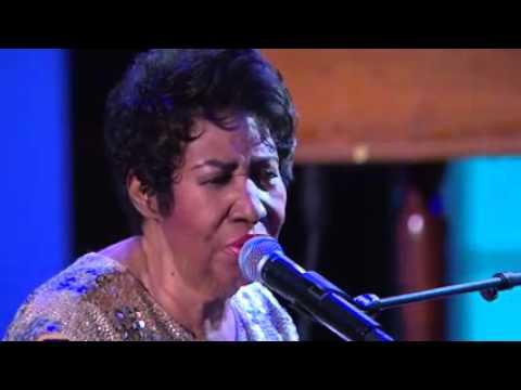 dia internacional del jazz 2016-casa blanca completo