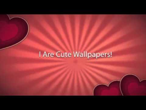 My Cute Wallpaper.Com