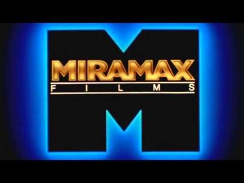 Dream Logo Combo:Miramax Films/Caravan Pictures streaming vf