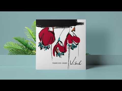 Francisco Okabe - Vital (álbum completo)