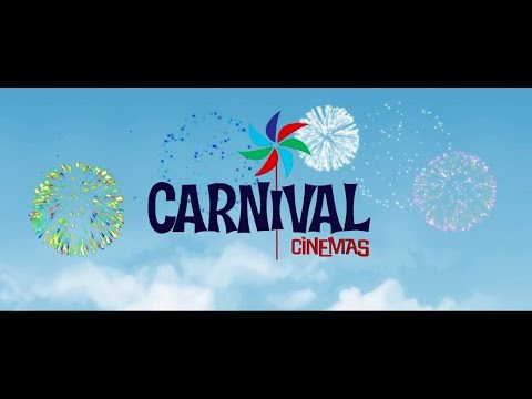 Reliance MediaWorks sells  Big Cinemas to Carnival Films