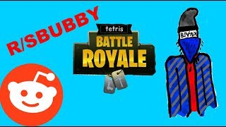 r/sbubby eef freef worst posts [[[[[end me]]]]] fortnite tetris?!?!?!???!?!?!