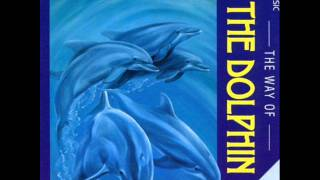 Medwyn Goodall - The way of the Dolphin