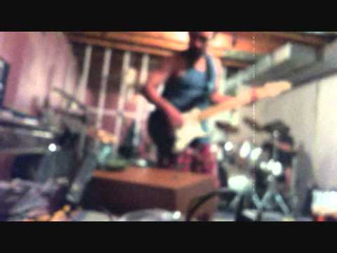 Daves House Jam