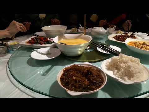 Trip to Henan, China|2018| 河南,中国