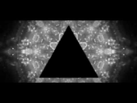 Lykke Li - Get Some remix by Beck