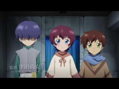 Anime『Planetarian: Hoshi no Hito』PV