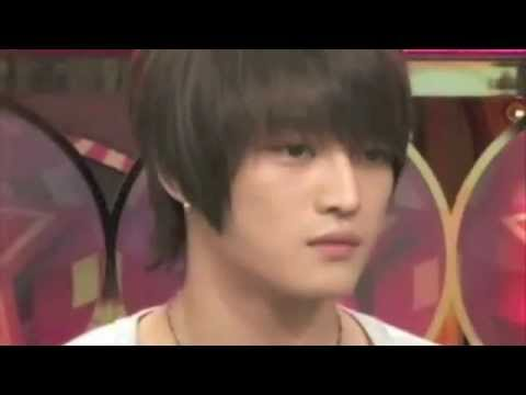 Jaejoong . . . What Makes You Beautiful