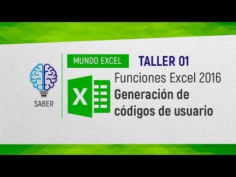 07-taller-01-generacion-de-codigos-de-usuarios-excel-2016