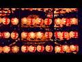二本松提灯祭(宵祭り)20171004 の動画、YouTube動画。