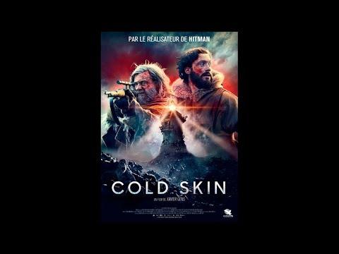 Cold Skin (2017) Streaming Gratis VF