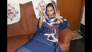 বোরকা পরা মেয়েটি ভদ্র লোকের বাড়িতে ঢুকে এ কি কোরলো || Social Awareness || ARM MEDIA