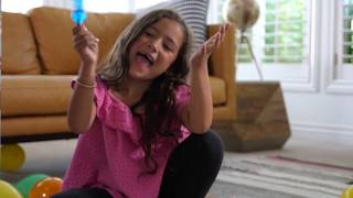 Surprise! Kids React To The New Puppy The Best Surprise Ever!